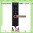 best electronic keypad lock sus304 wholesale for Villa