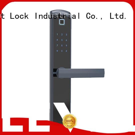 Level mdtm12 smart home locks supplier for residential