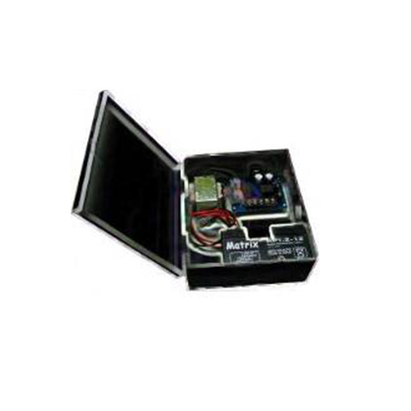 Level lift LEVEL lift control system on sale for guesthouse-3