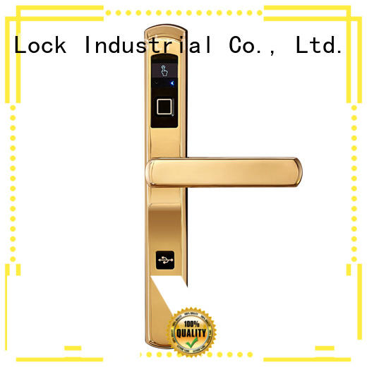 best electronic keypad lock mdt1380 factory price for residential