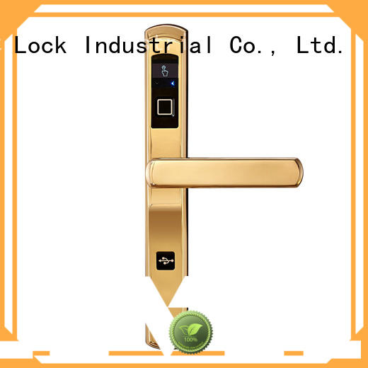 security residential electronic lock style factory price for home