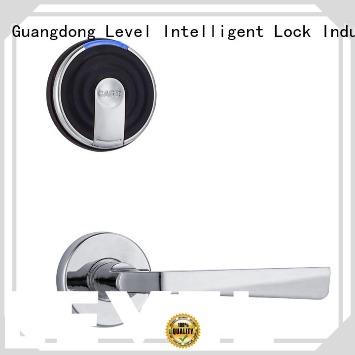 practical intelligent lock sus304 directly price for apartment