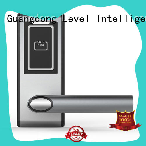 practical rfid hotel lock directly price for hotel