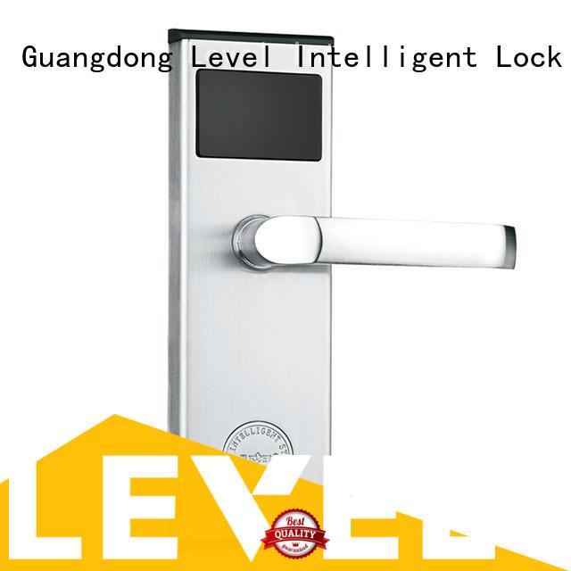 security hotel door locks hotel promotion for apartment