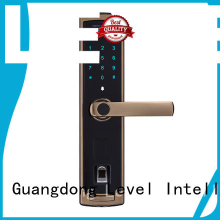 security password lock sus304 factory price for residential