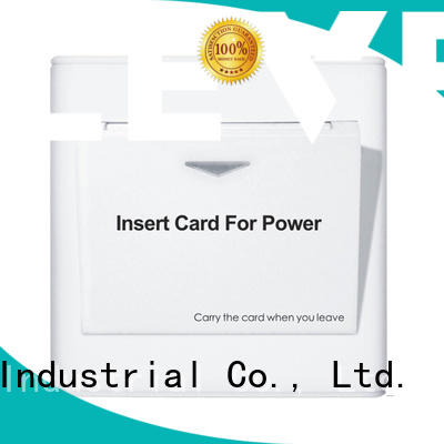 Level safe energy saving switch on sale for apartment