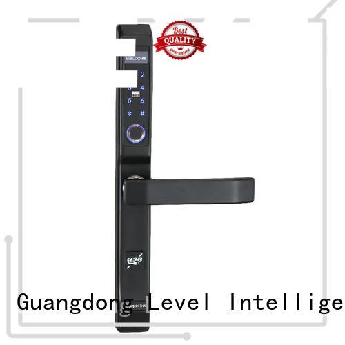 digital intelligent lock wholesale for home Level