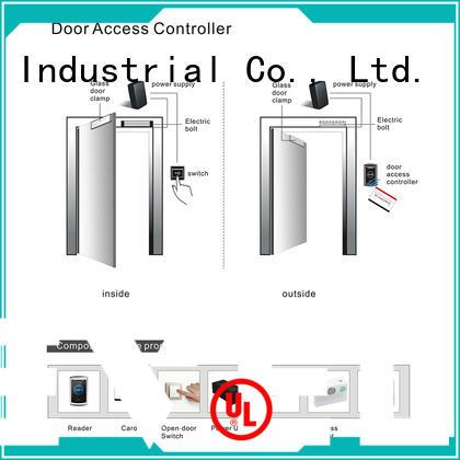 Level access offline door access control manufacturer for bureau