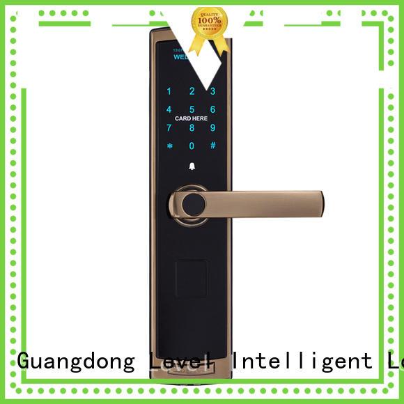 Level best keypad lock tdt1330 for residential