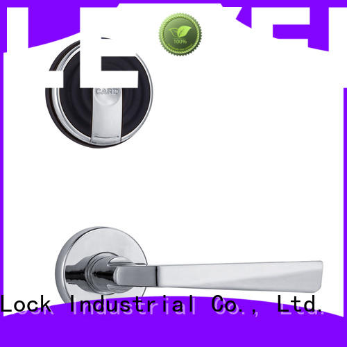 lock electronic door locks hotel directly price for apartment