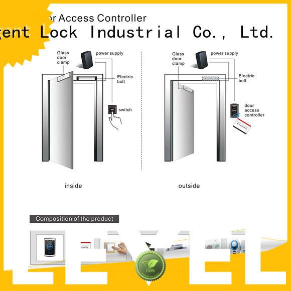 security offline door access control access manufacturer for hotel