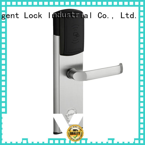 Level practical hotel room door locks promotion for Villa