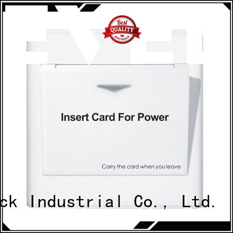 Level sw3016rmf1 powersave switch supplier for Villa