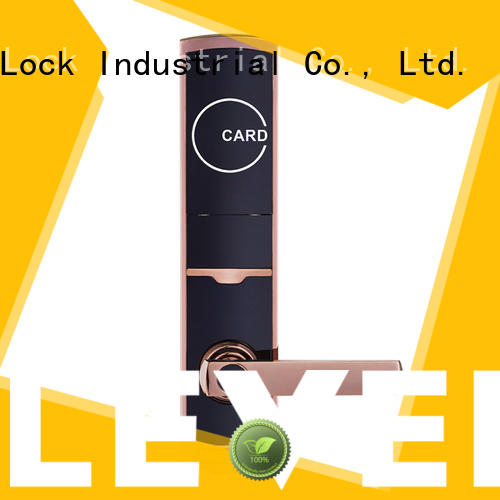 technical hotel room door locks steel directly price for hotel