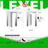 keyless controller access level wholesale for lodging house