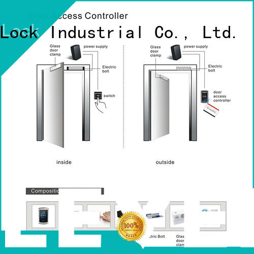 access smart card access control system manufacturer for hotel