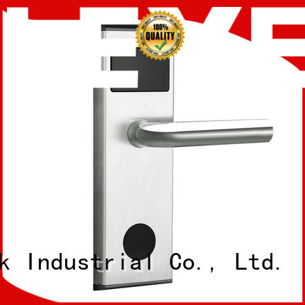 Level rf1108 hotel room door locks promotion for guesthouse