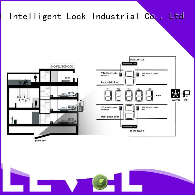 remote virtual control system lock on sale for Villa