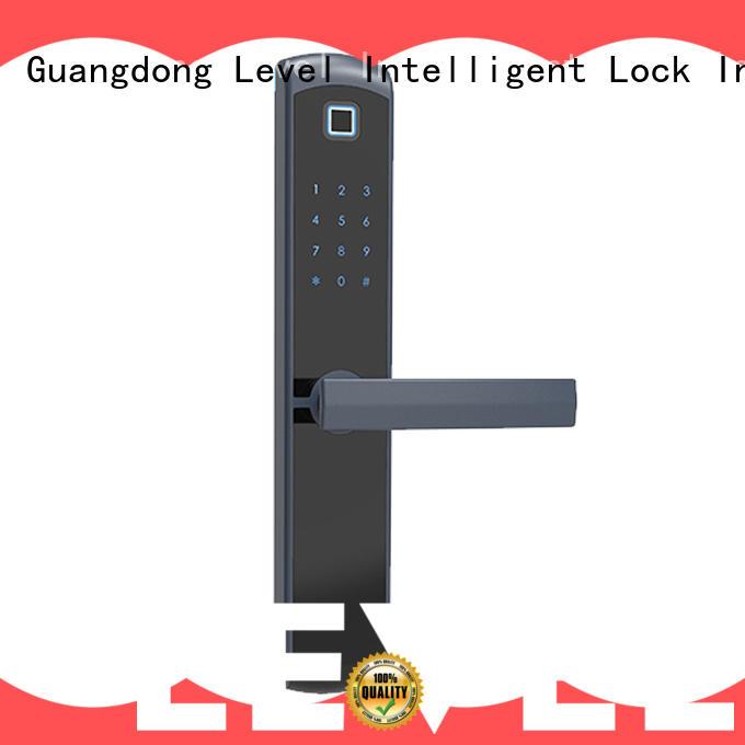 keypad electronic door locks for homes bridgecut for residential Level
