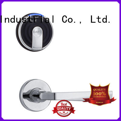 hotel safe lock guest for lodging house Level
