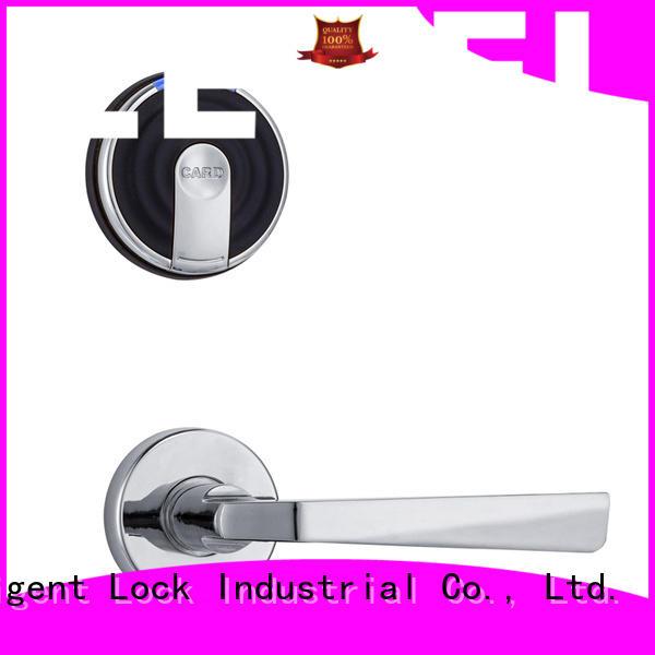Level rf1360 hotel lock promotion for hotel